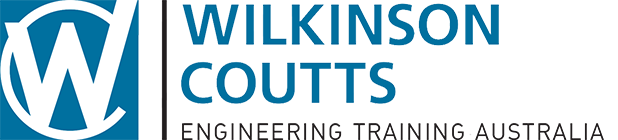 Wilkinson Coutts Australia Logo