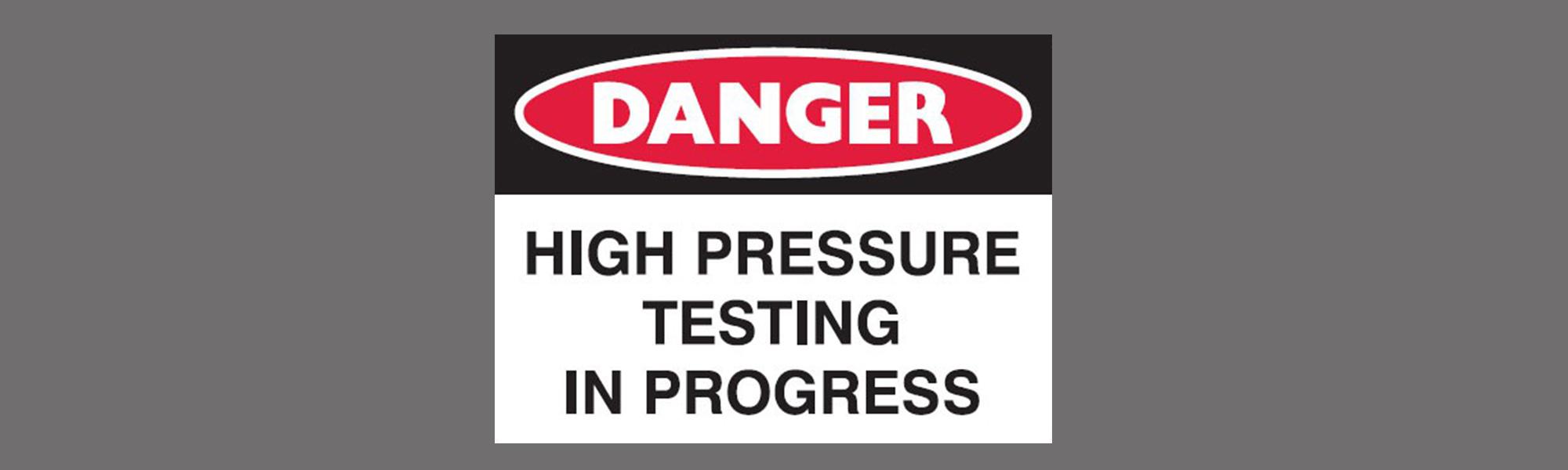Pressure+testing+V1
